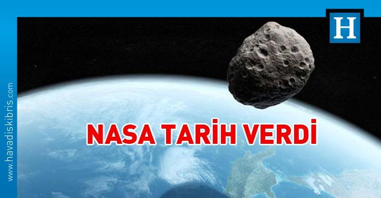 Dev asteroit
