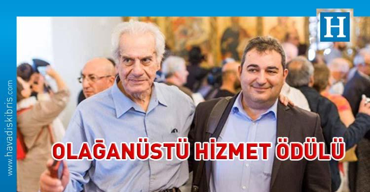 Kültürel Miras Teknik Komitesi