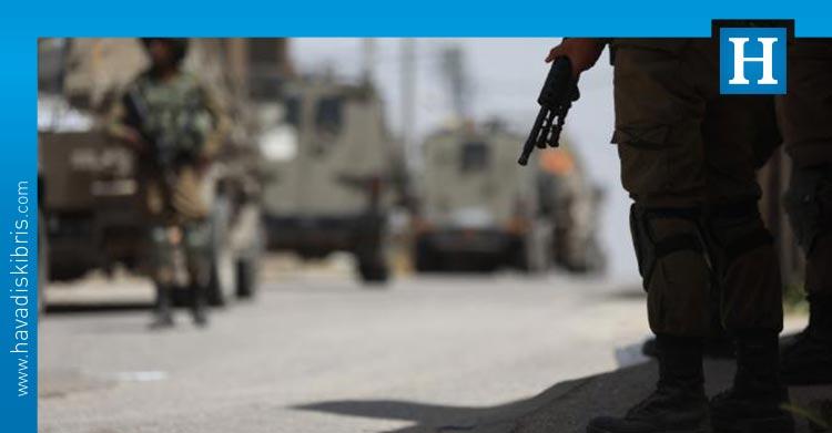 israil 7bin askeri göreve çağırdı