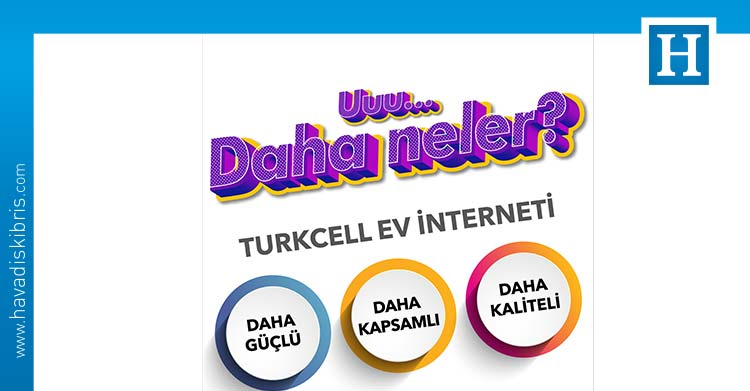 Lifecell Digital