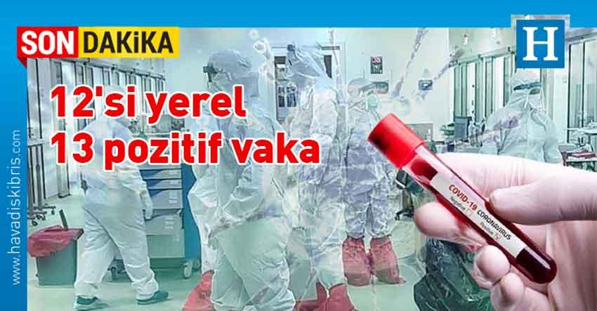KKTC Sağlık