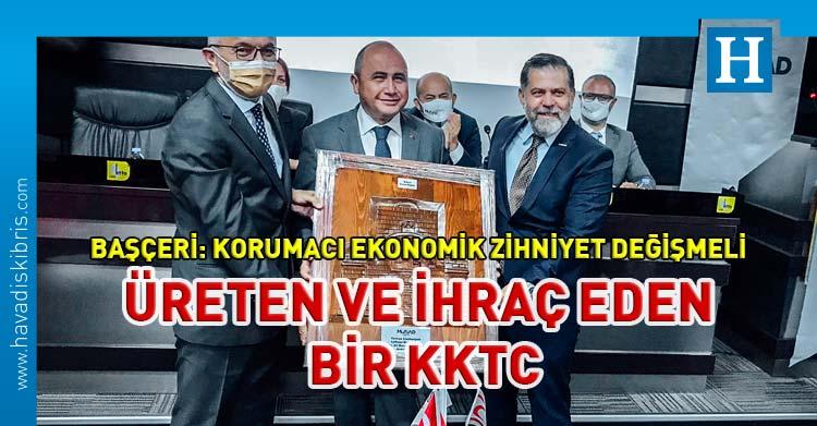 Ali Murat Başçeri
