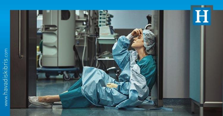pandemi-doktorları-2030-yılı