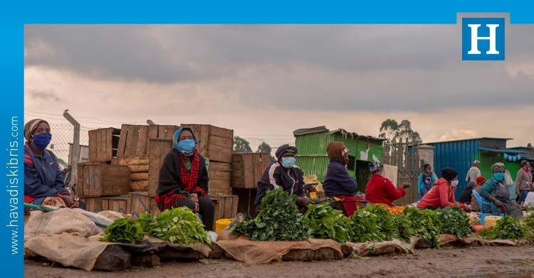 covid-19 afrika ekonomisi