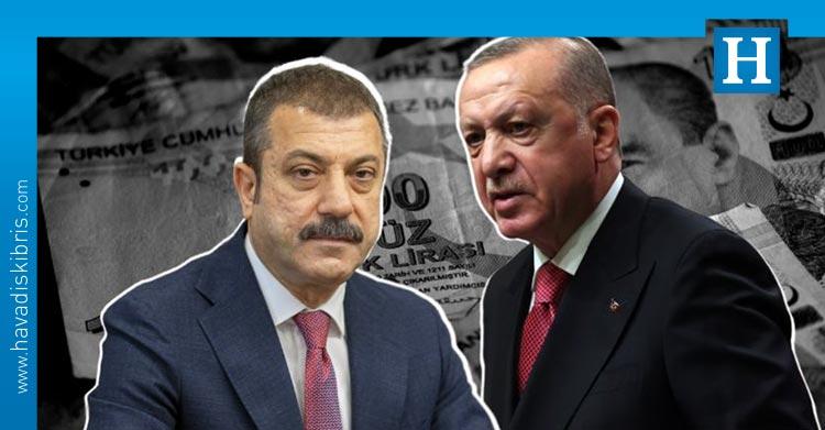 erdoğan faiz kararı
