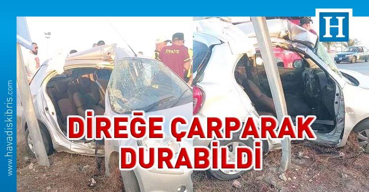 Baran Erdoğan