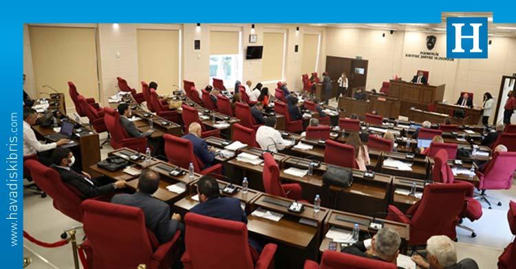 Küçükler ve Mahcurlar Vesayet (Değişiklik) Yasa Önerisi