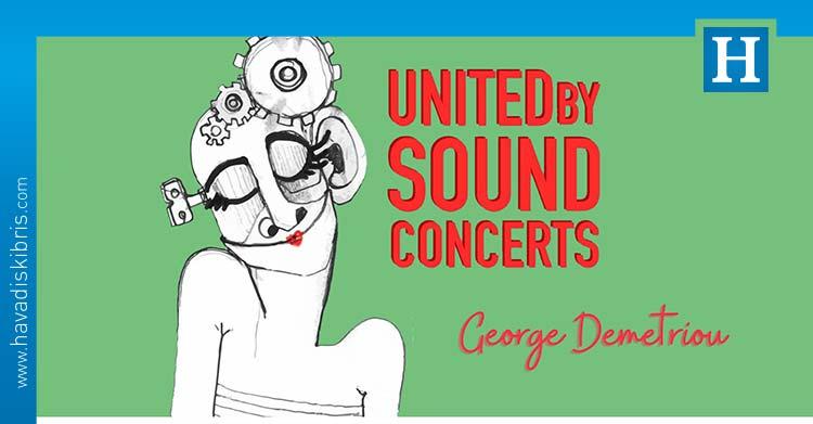 Dayanışma Evi,United by Sound