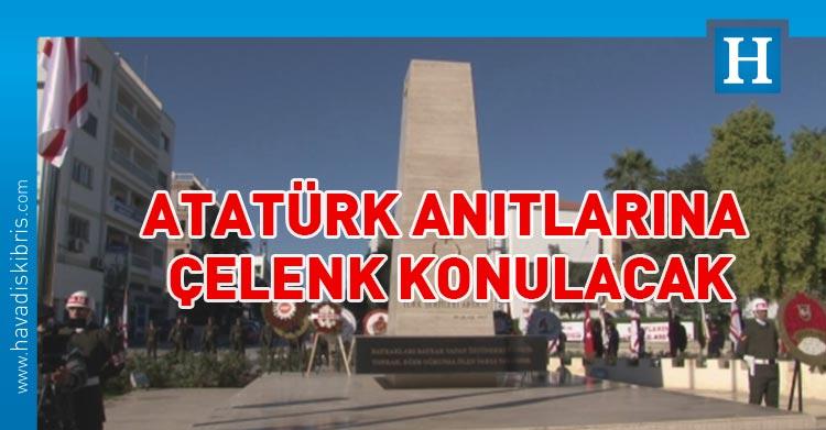 1 Ağustos Toplumsal Direniş Bayramı