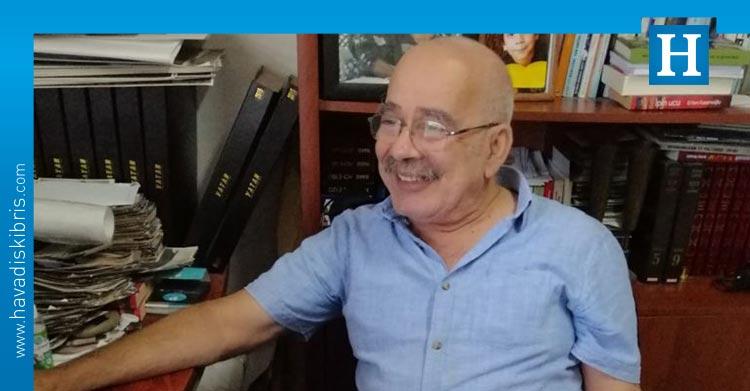 Erten Kasımoğlu