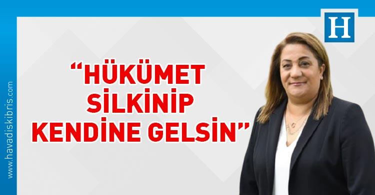 Gülşah Sanver Manavoğlu