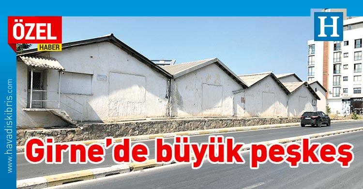 KKTC Milli İradeye Saygı Platformu-PEŞKEŞ