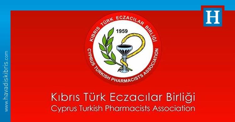 Kıbrıs Türk Eczacılar Birliği