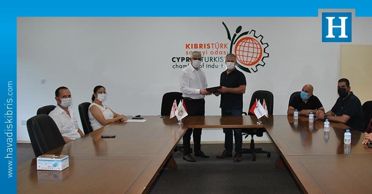 Kıbrıs-Türk-Sanayi-Odası-ve-Kıbrıs-Türk-İnşaat-Müteahhitleri-Birliği