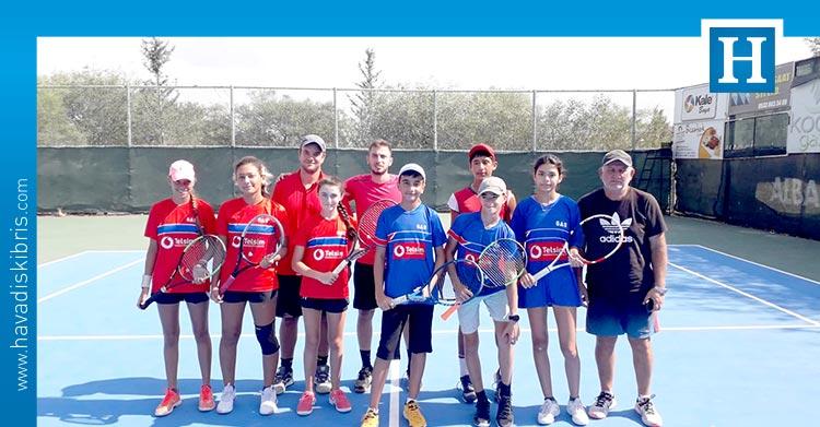 Kuzey-Kıbrıs-Tenis-Federasyonu-Nicosia-Motors-Tenis-Ligi