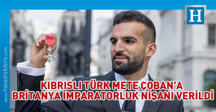 Mete Çoban