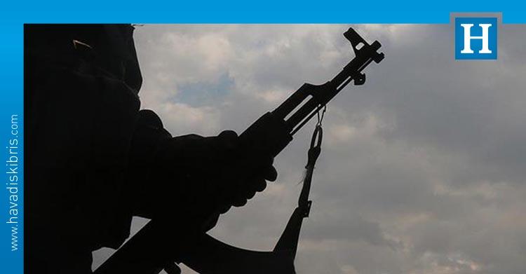 Nijer terör saldırısı