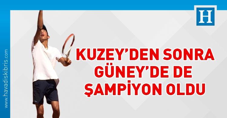 Turgay Vural Hıdıroğlu
