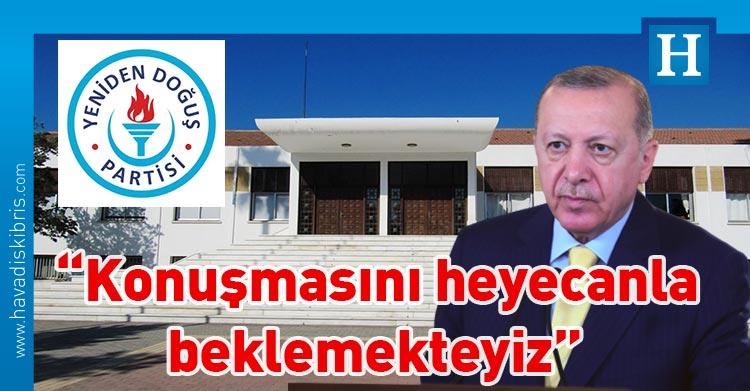 YDP-Erdoğan