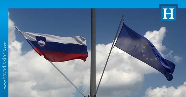 ab dönem başkanı slovenya
