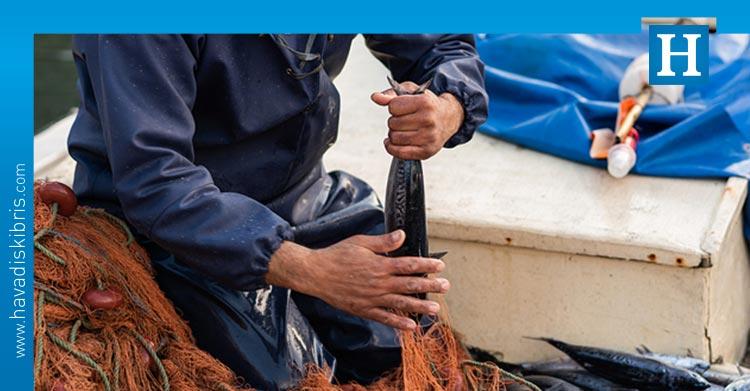 balıkçılık konulu bilgilendirme toplantısı