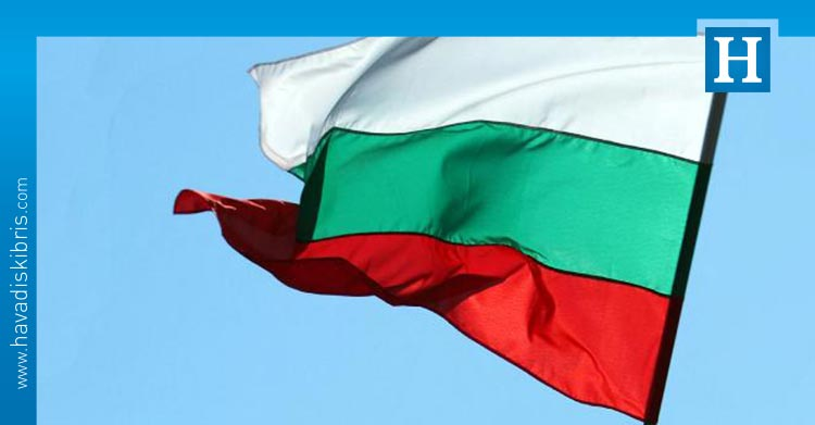 bulgaristan seçim yarışı