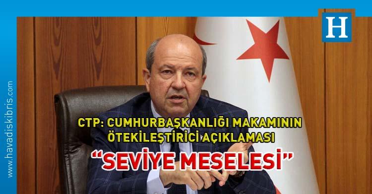 CTP ersin tatar