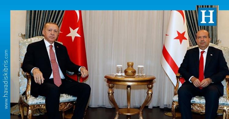 ersin tatar erdoğan