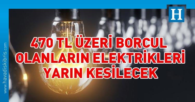 kıbtek elektrik