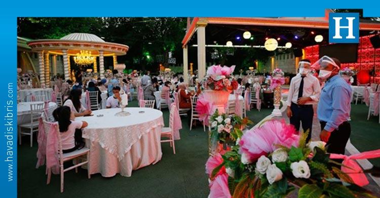 kktc düğün yerleri