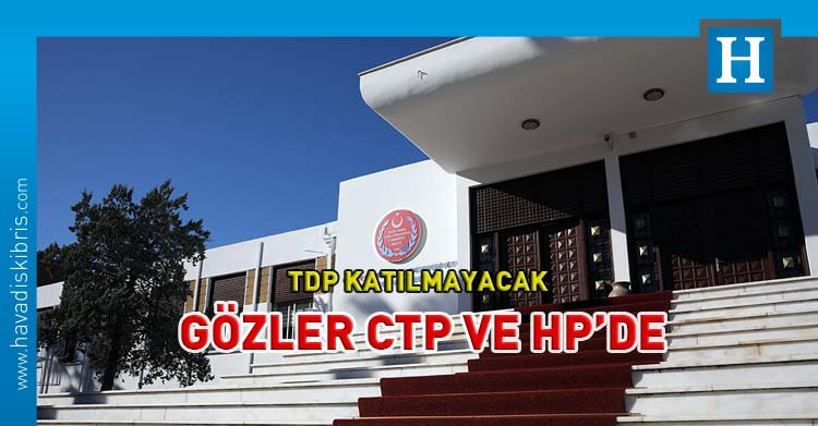 Meclis'te erdoğan konuşma