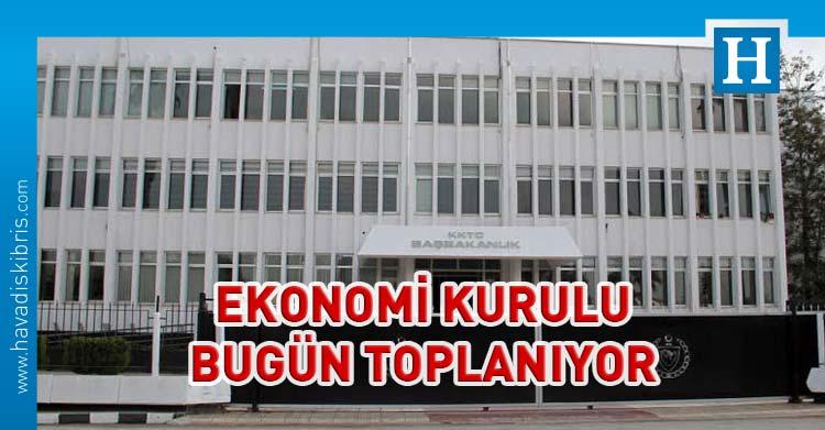 Ekonomi Kurulu