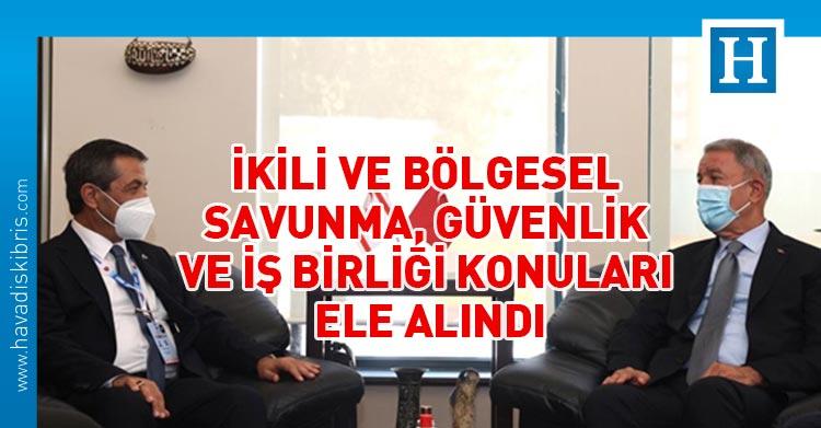 ertuğruloğlu hulusi akar