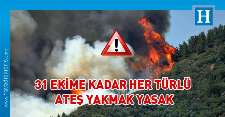 itfaiye yangın tedbir