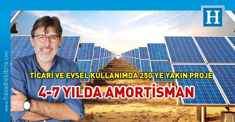 Murat Kater