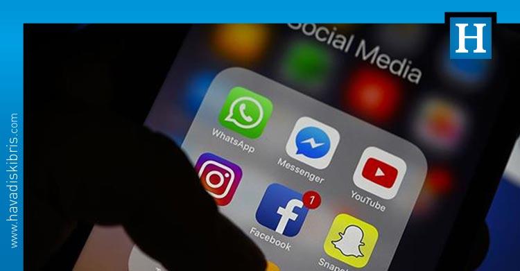 sosyal medya afganistan içeriği