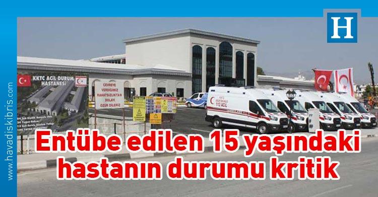 Acil-Durum-Hastanesi