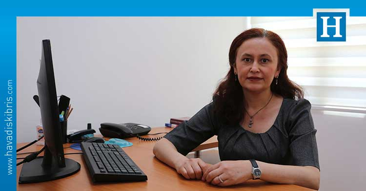 Doç.-Dr. Kerziban Yenal