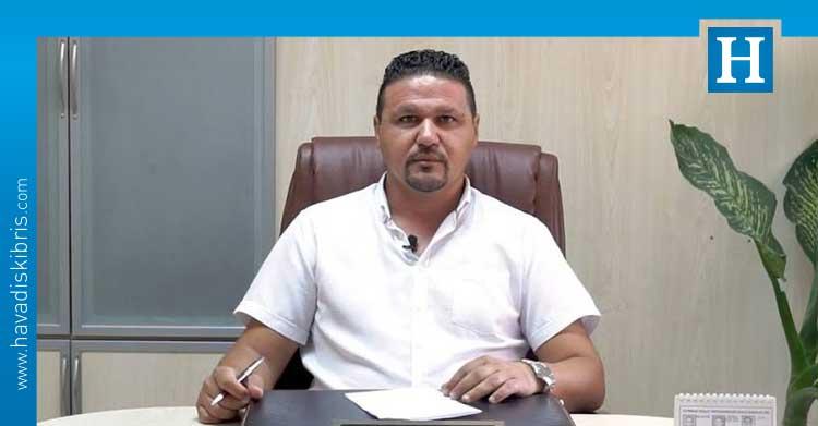 Gürkan Yağcıoğlu