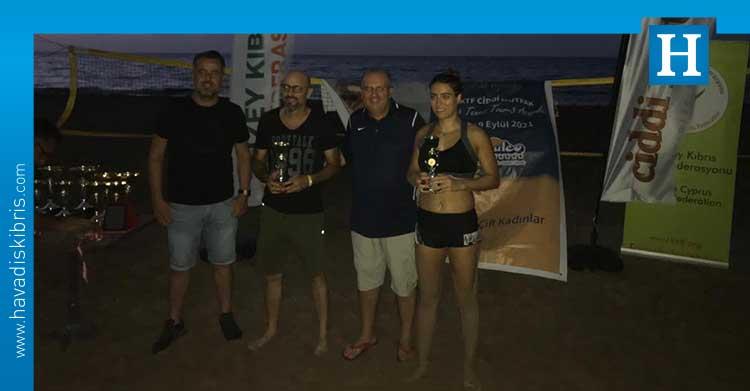KKTF-Ciddi-Mutfak-Beach-Tennis-Tour