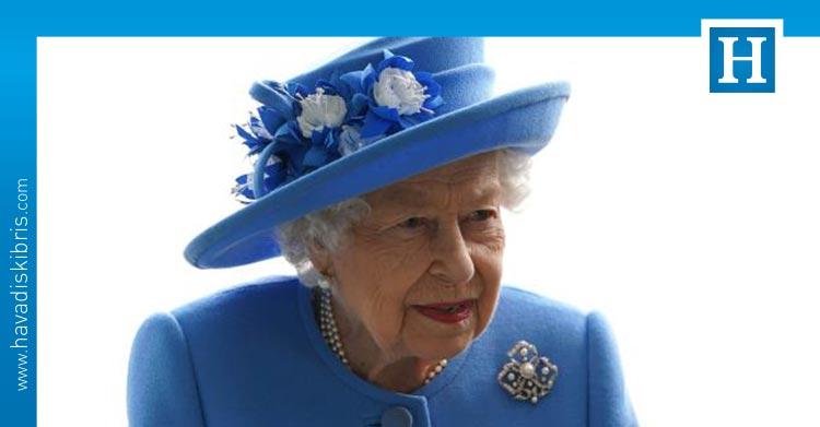 Kraliçe 2. Elizabeth