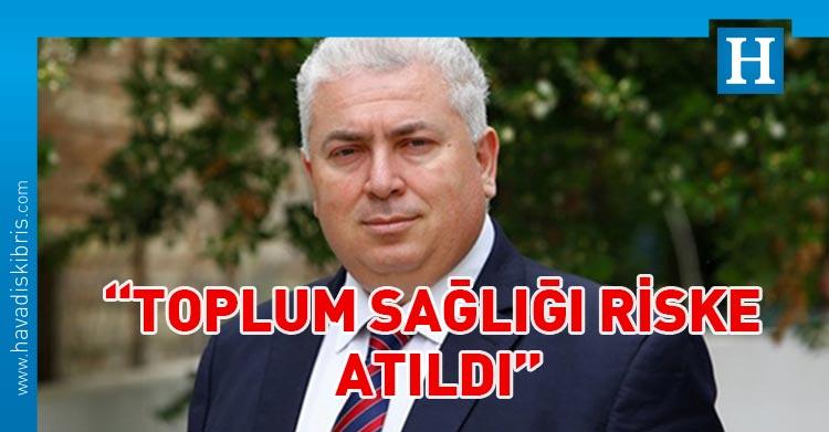 Mehmet Çakıcı