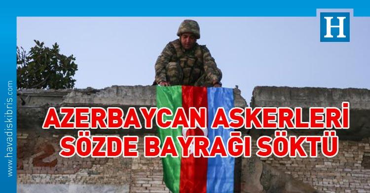 azerbaycan karabağ