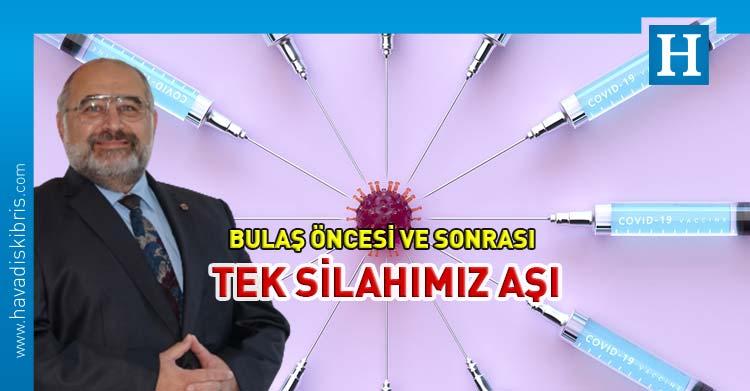 Barlas Aytaçoğlu