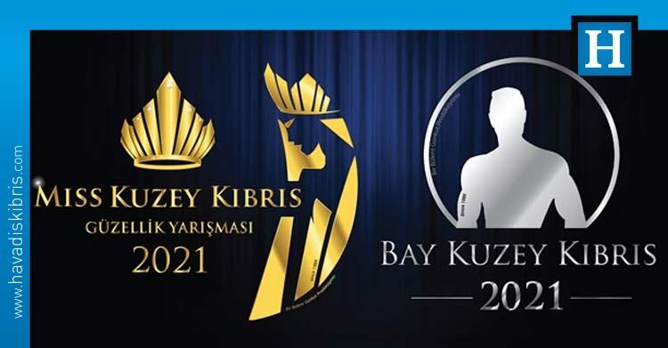 Miss Kuzey Kıbrıs ve Bay Kuzey Kıbrıs