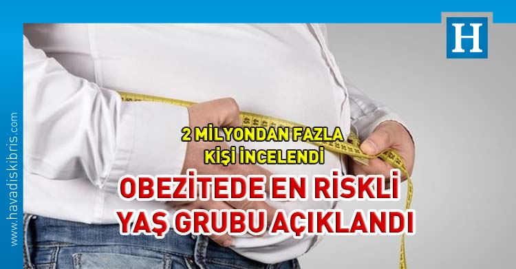 obezite riski
