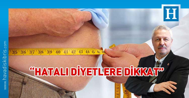 Seyit Mehmet Mercanlıgil