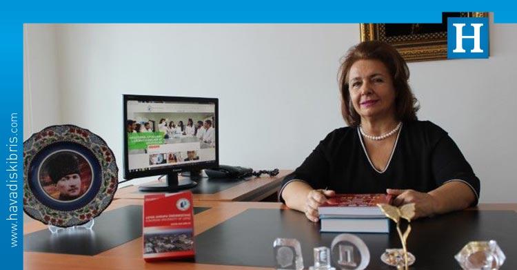 Prof. Dr. Deniz Şelimen
