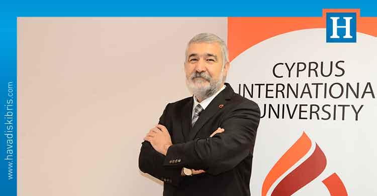 Prof. Dr. Mehmet Yeşiltaş